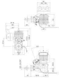 Nitro engine diagram bmw 535i for a 1996 jeep wiring diagram 48 volt