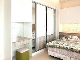 full size of sliding wardrobe designs for small bedroom wardrobes bedrooms closet doors spaces designer beautiful