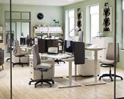 Office planner ikea Pax Wardrobe Ikea Home Planner Office Planner Ikea Planning Tools Ikea