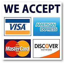 Image result for amex card logo