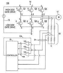 blower motor wiring diagram fasco d728 1 2 3 speed 115 volt scematic Typical AC Blower Motor Wiring blower motor wiring diagram fasco d728 1 2 3 speed 115 volt scematic best s10