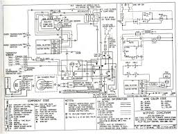 wiring diagram for armstrong furnace wiring library diagram experts furnace wiring diagram at Furnace Wiring Diagram