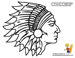 Small Picture Pages Printable Coloring Pages Color Pages Kids Coloring Pages