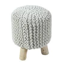 padded vanity stool. Beautiful Vanity Retiro Padded Cotton Vanity Stool Throughout A