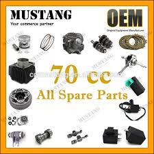 honda cd 70 2018 model. brilliant honda for honda cd 70 motorcycle parts parts  suppliers and manufacturers at alibabacom and honda cd 2018 model