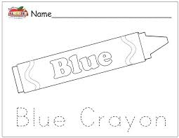 crayons coloring pages blue crayon coloring page crayons coloring page crayon coloring pages crayola coloring pages