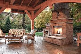 interior small outdoor fireplace ideas nct alive lovable 7 outdoor fireplace ideas
