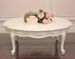 antique coffee tables. Antique Coffee Table Tables