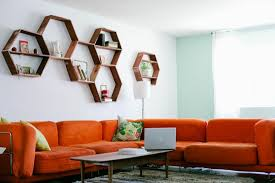 diy wall shelves quick and easy instructions with pictures
