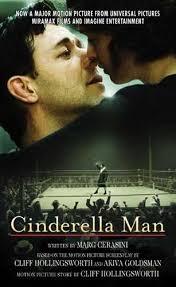 college application topics about cinderella man essay cinderella man 2005 quotes imdb
