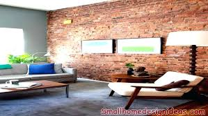 articles with interior brick wall decorating ideas tag pa apartments how to seal old