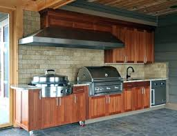 home depot outdoor kitchen frame outdoor kitchen shed set large size of a kitchen in a home depot outdoor kitchen
