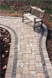 Brick Patterns For Patios 11 Best P Tkezcs Images On Pinterest Brick Pathway Brick