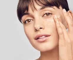 best skin care s for treating