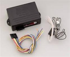 jbs technologies alert remote start bypass modules 791 alert 791 jbs technologies alert remote start bypass modules