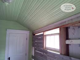 wood fence panels door. Making A Wall From Old Fence Panels, Doors, Fences, Paint Colors,  Repurposing Wood Panels Door