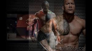фото и значение татуировок дуэйна скалы джонсона фото примеры