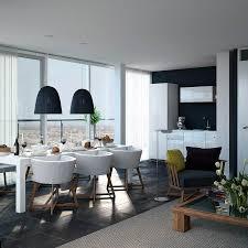 Big Kitchen Table home design 89 wonderful apartment size kitchen tables 2436 by uwakikaiketsu.us