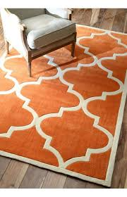 carpet pattern background home. kenotrellis rug carpet pattern background home e
