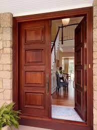 pella front doorsPella Fiberglass Entry Door  Houzz