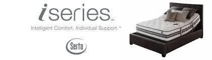 serta mattress logo. I Series Serta Mattress Sale Ad Logo