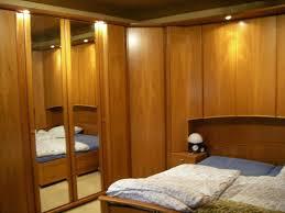 Schlafzimmer Mit überbau Neu Raovat24hinfo