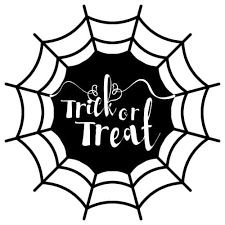 There are also other technologies that can be used for similar purposes like html5 local storage and local shared objects, web beacons. 13 Free Halloween Svg Cut Files Every Crafter Will Love Lovely Planner