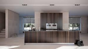 Siematic Kitchen Design