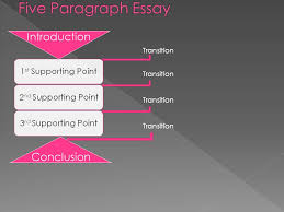 essay on the help movie best and reasonably priced writing aid essay on the help movie jpg