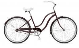 Женские <b>велосипеды Schwinn</b>, цены - купить женский велосипед ...