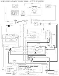 peterbilt 379 wiring diagram pto peterbilt wiring diagrams online snapper pro 5901367 s200xtbve32861 61 zero turn rider parts on electric pto clutch diagram