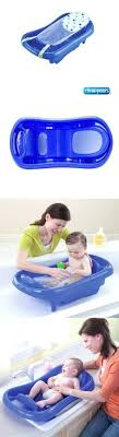 toddler bath tub ring seat bath tub seats and rings baby bath tub ring seat infant child toddler kids anti slip safety chair it now only on