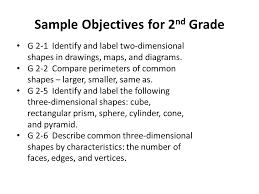 APH MathBuilders: Unit 6, Geometry A Supplemental Math Program for ...