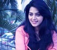 Priyanka singh |