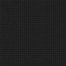 background tumblr pattern dark. Beautiful Tumblr With Background Tumblr Pattern Dark