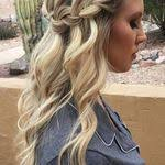 Amber Killebrew (akillebrewww) - Profile   Pinterest