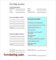 Printable For Sale Car Sign Tirevi Fontanacountryinn Com