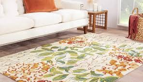 color natural multi drop zanzibar neutral blue large maxine threshold contemporary gorgeous solid massaoud bright rugs