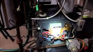 honeywell aquastat l6006c wiring honeywell image honeywell aquastat strap on control on honeywell aquastat l6006c wiring