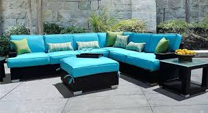 pallet furniture for sale. Pallet Furniture Cushions Patio For Sale I