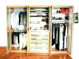 bedroom closet organizers organizer small master organization ideas best organize without ikea closets pax storage clo