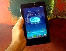 Asus Fonepad 7 Dual SIM launched in ...