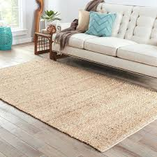 jute rug 8 x 10 home and furniture remarkable jute area rugs at com natural