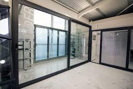 aluminium door frames bunnings the best of 2018