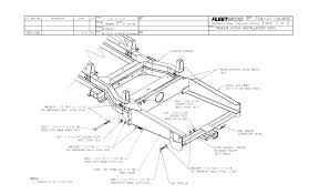 fleetwood bounder rv wiring diagrams fleetwood discover your 1991 fleetwood pace arrow motorhome wiring diagram