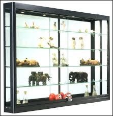ikea glass case detolf glass door cabinet supreme glass door cabinet furniture amazing hamster cage glass