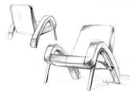 chair design drawing. Resultado De Imagen Para Chair Design Drawing A