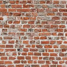 brick wallpaper australia luxe walls