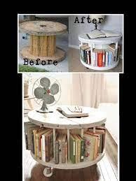 diy bookshelf coffee table bookcase