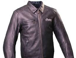 mens classic jacket for in center valley pa center valley motorsports 610 841 4029
